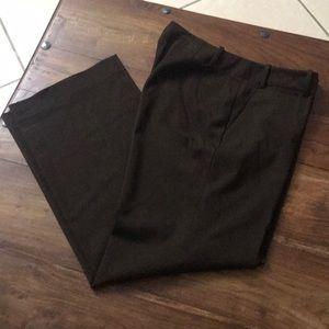 Lauren Ralph Lauren women's pants